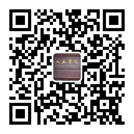 qrcode_for_gh_6fcf855051b0_430 (1)